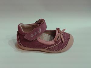 Supy egészséges gyerekcipők kedvezményesen!