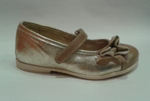 Supy cipőket szeretne vásárolni?
