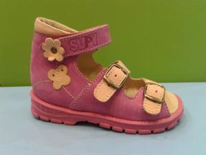 Gyerekcipők kedvező áron!