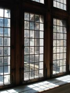 Minőségi ablakcsere