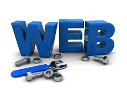 Weblap készítést szeretne?