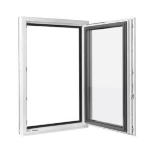 műanyag ablak ára Pécs