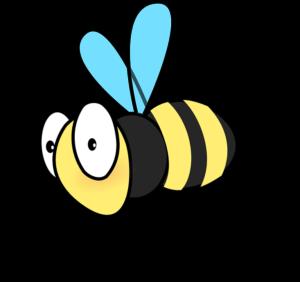 a megbízható méhpempő boltok listája